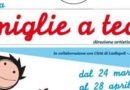 Famiglie a Teatro – Ladispoli