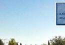 Parco Vassallo a Ladispoli continuerà ad essere curato