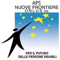 APS Nuove Frontiere Onlus ETS